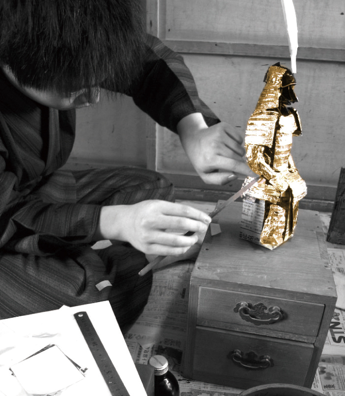 gold-deco_01