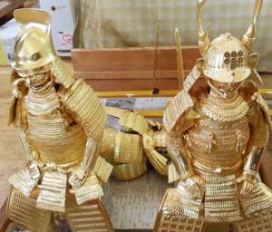 gold-deco_12