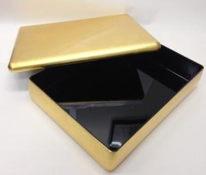 gold-deco_14