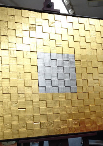 gold-deco_18