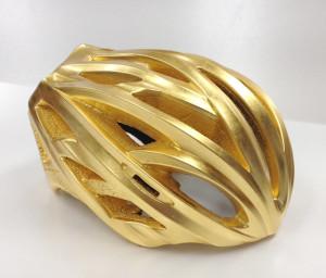 gold-deco_19