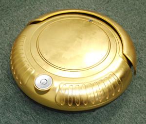 gold-deco_23