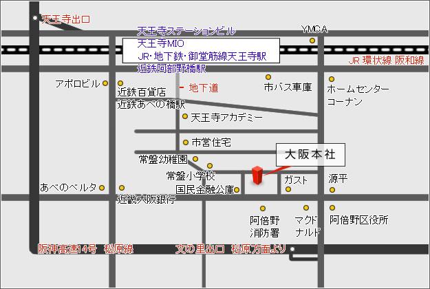 map01_2