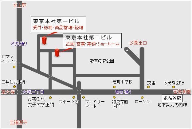 map02_2